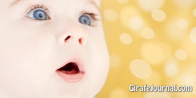 Бессонница при беременности - основные причины и как с ней бороться