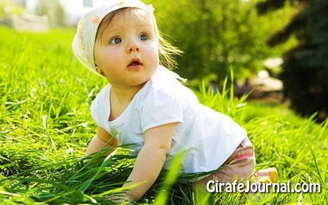 Хрипы у младенца фото