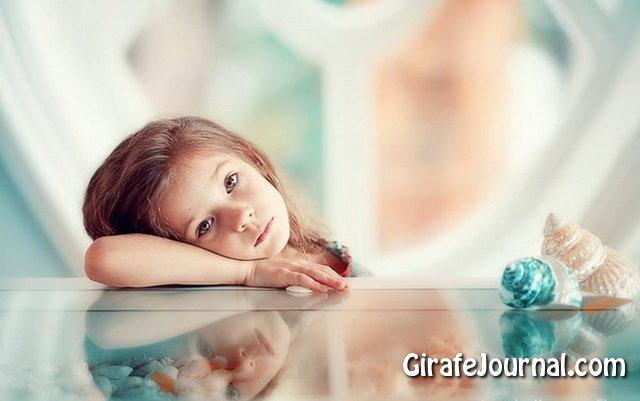 Почему ребенок плохо спит почему