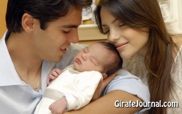 Ввод прикорма - схемы, тонкости и проблемы фото, схема прикорма новорожденного.