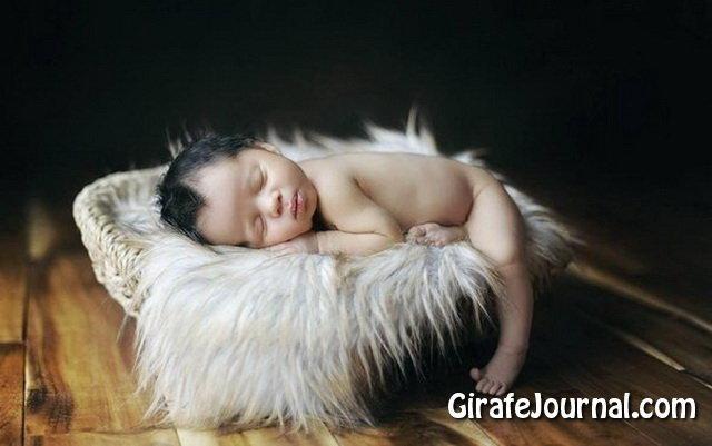 Ребенок в 23 недели беременности мало шевелится