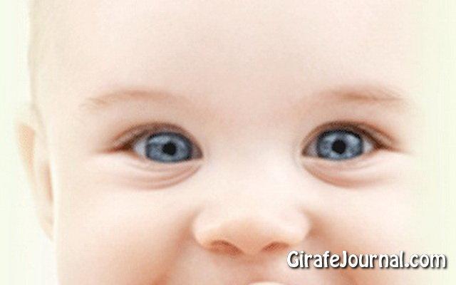 Як вибрати бюстгальтер для вагітної?