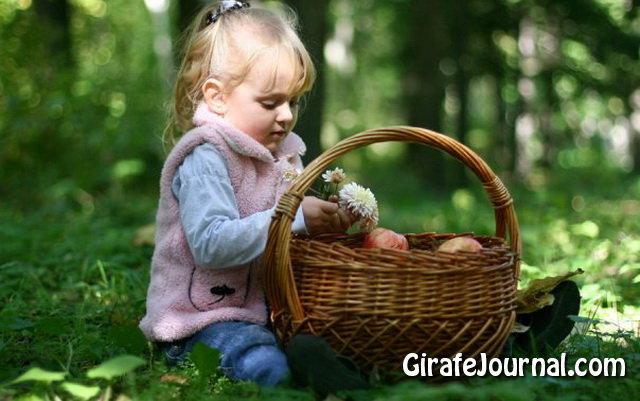 Красива вагітність і некрасивий целюліт або як антицелюлітний масаж допоможе під час вагітності