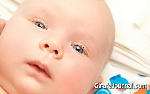 Лечение для гиперактивного ребенка