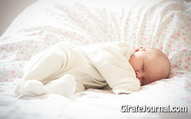 Причины отсутствия беременности во время овуляции