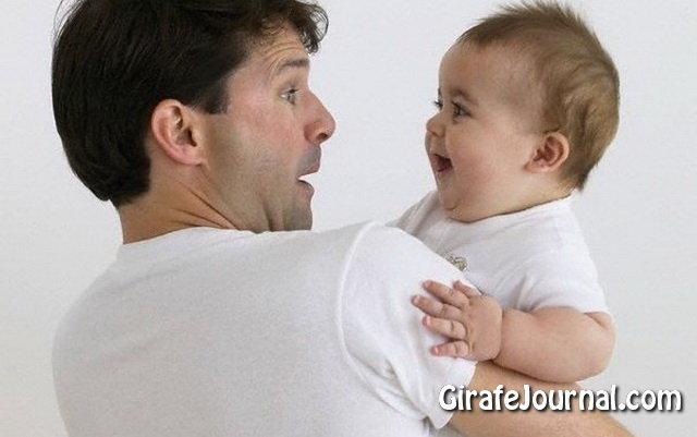 У малюка не дихає носик? Що робити, коли у грудної дитини закладений ніс?