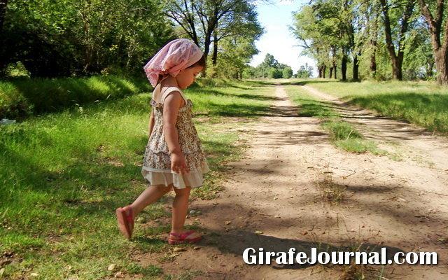 Знайомство з прекрасним має починатися з дитинства