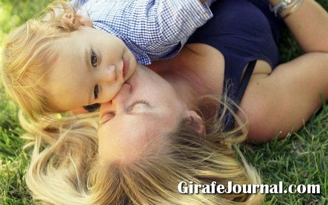 Использование каметона при беременности и кормлении грудью фото