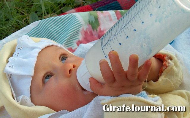 Позаматкова вагітність, симптоми і небезпеки