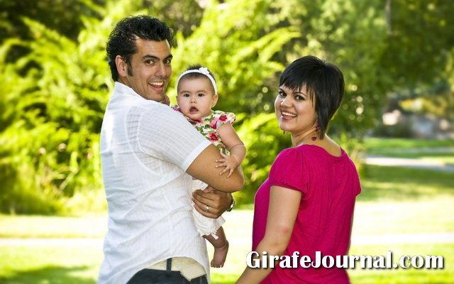 Прийом імуномодуляторів під час вагітності