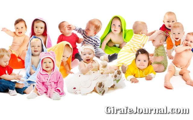 Геморой під час вагітності, чим небезпечне захворювання?