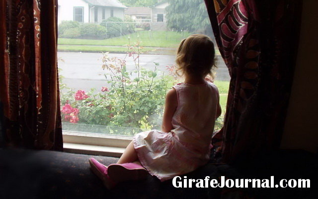 Комфортний відпочинок з дітьми: правда це чи міф?