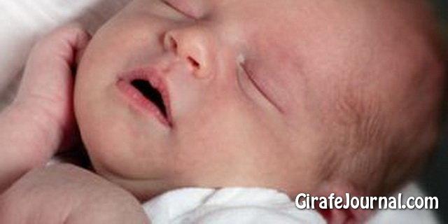 признаки беременности 2 месяц