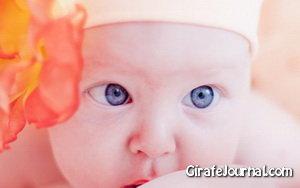 Как лечить ларинготрахеит у ребенка 6 лет