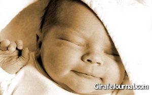 Можно ли определить отцовство во время беременности