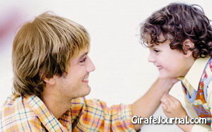 Почему появляется отек малых или больших половых губ
