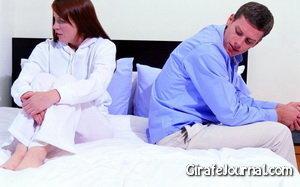 Сразу после гипотиреоз проблемы с зачатием делают каждое утро