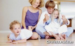 Препараты для лечения молочницы при ГВ