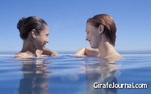 Чистка матки при эндометриозе как делают выскабливание полости отзывы
