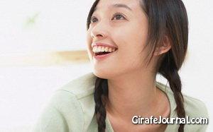 Симптомы хламидиоза у женщин, месячные при хламидиозе.