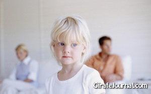 Девочки заливают сперму в рот фото 414-391