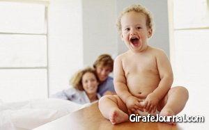 Может ли наступить беременность за неделю до овуляции
