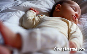 Как быстро вылечить фарингит при беременности