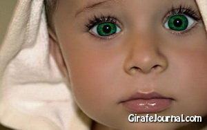 Лечить золотистый стафилококк у детей