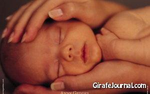 Абдоминальная декомпрессия при беременности разбираемся в пользе физиопроцедуры
