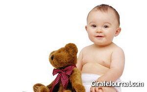 19 неделя беременности: что происходит с малышом, развитие