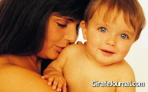 Как сделать чтобы ребенок повернулся в утробе 2