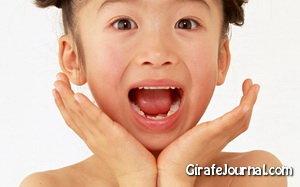 Лечение простой лейкоплакии шейки матки отзывы
