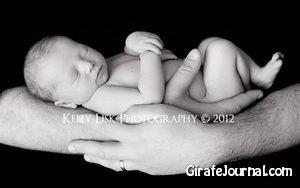 Молочница на 37 неделе беременности лечение