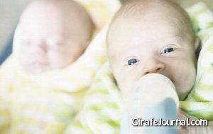 Чем опасна молочница при беременности для плода и мамы