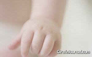 похудение при кормлении грудным молоком