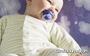 Понос 35 неделя беременности