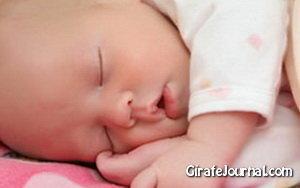 Спорыш для зачатия как принимать отвар