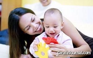 Кишечная инфекция у ребенка 6 лет чем лечить