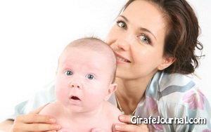 Норма эндометрия в менопаузе причины утолщения