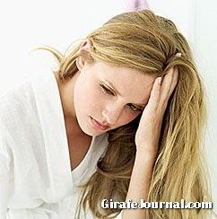 Беременность расстройство кишечника лечение