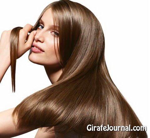 Главное - правильно ухаживать за волосами и стимулировать