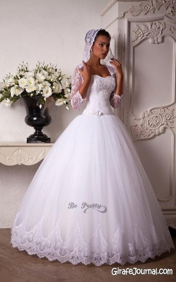 Иваново Купить Свадебное Платье В