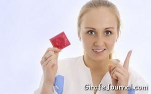 Что пить от молочницы Твой гинеколог