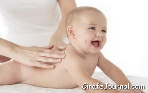 Електрофорез для новонароджених: за і проти