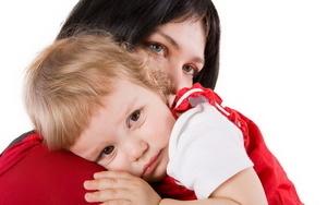 Как лечить грибок у детей на ногах фото