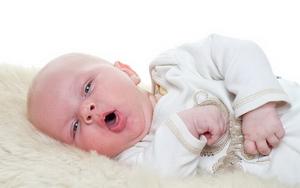 Ангиопатия сетчатки глаза у детей: ошибочный миф или суровая ...