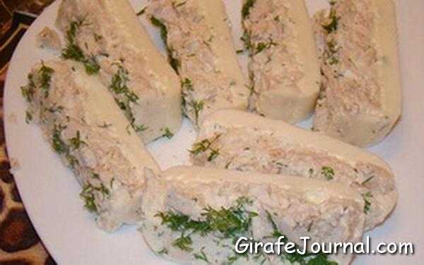рецепты суфле паровое из отварной курицы