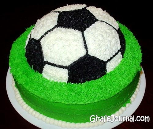 Картинки торты на день рождения для мальчиков 9 лет 5
