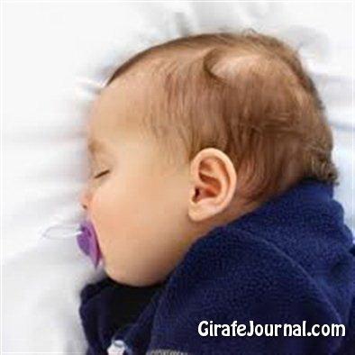 Желтуха грудного молока. опасно ли для ребенка? фото