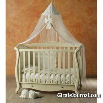 какой матрас лучше купить новорожденному в кроватку